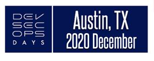 2020 DSO Days Austin