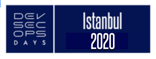 2020 DSO Days Istanbul-2