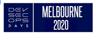 2020 DSO Days Melbourne-2