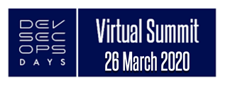 2020 DSO Days Virtual Summit-1