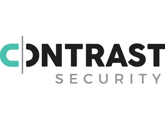 Contrast Security - 340 x 240