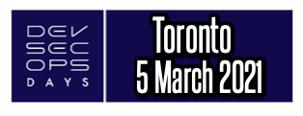 DSO Days Toronto 3521