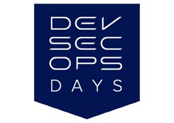DSOD Logo DSOD
