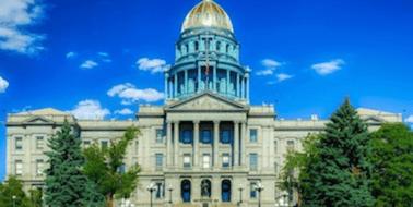 Denver Tech