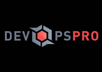 DevOps Pro Podcast - 340 x 240