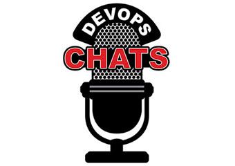DevOps Chat - 340 x 240