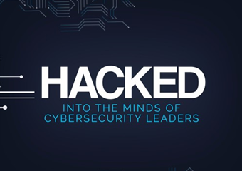 Hacked - 340 x 240