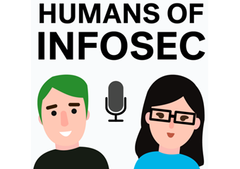 Humans of Infosec - 340 x 240