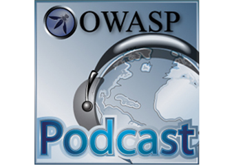 OWASP 24-7 - 340 x 240