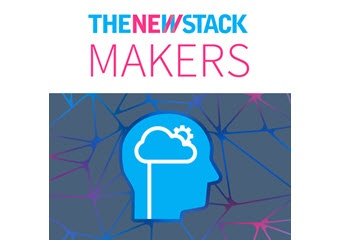 The New StackMakers - 340 x 240