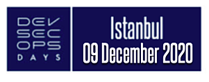 DSO Days Istanbul 12-9-1