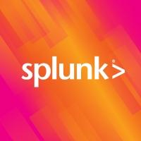 splunk square
