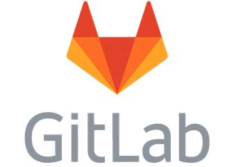 GitLab - 340 x 240