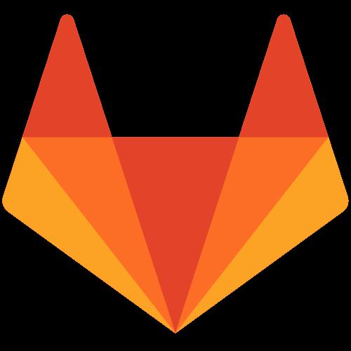 GitLabs