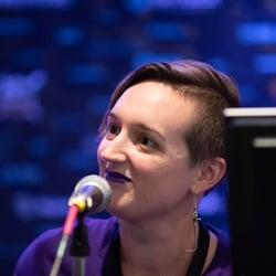 Kate Sweet