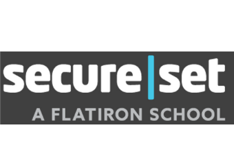 Secure Set