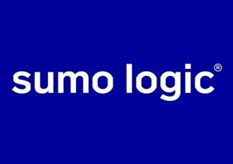 Sumo Logic - 340 x 240