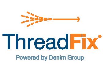 Thread Fix - 340 x 240