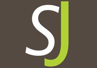 SJ Technologies - 340 x 240