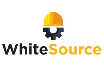 White Source - 340 x 240